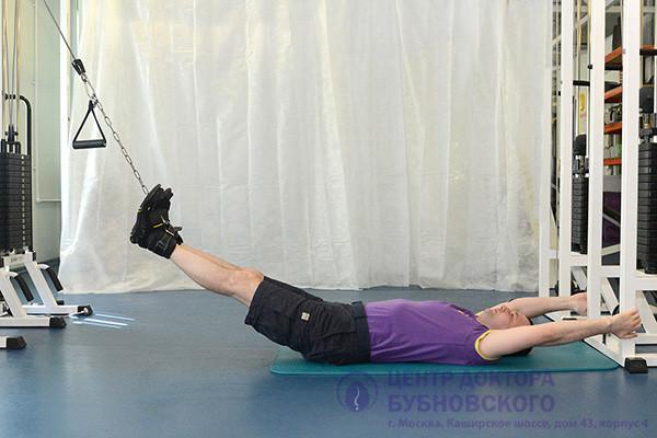 Медицинский центр на каширской суставы эндопротезирование коленных суставов противопоказания