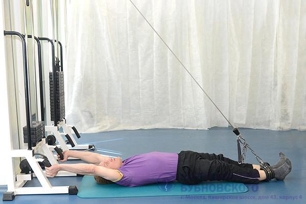 Лечение суставов на каширке лечение коленного сустава владивосток