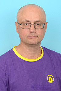 Медицинский центр доктора Бубновского на Каширке